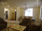 5 otaqlı ev / villa - Novxanı q. - 175 m² (10)