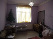 5 otaqlı ev / villa - Novxanı q. - 175 m² (17)