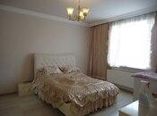 5 otaqlı ev / villa - Novxanı q. - 175 m² (18)