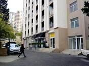 1 otaqlı köhnə tikili - Gənclik m. - 34 m² (17)