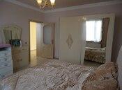 5 otaqlı ev / villa - Novxanı q. - 175 m² (19)