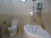 5 otaqlı ev / villa - Novxanı q. - 175 m² (20)