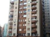 5 otaqlı yeni tikili - Nəsimi r. - 190 m² (2)