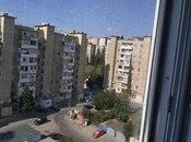3 otaqlı köhnə tikili - Qax - 60 m² (8)