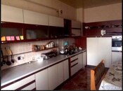 2 otaqlı yeni tikili - Nərimanov r. - 80 m² (15)
