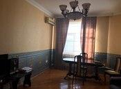 2 otaqlı yeni tikili - Nərimanov r. - 80 m² (6)