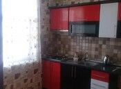 3 otaqlı ev / villa - Binəqədi q. - 100 m² (6)