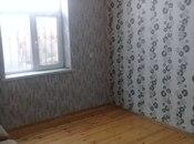 3 otaqlı ev / villa - Binəqədi q. - 100 m² (9)