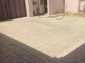 3 otaqlı ev / villa - Binəqədi q. - 100 m² (3)