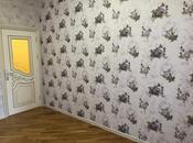 3 otaqlı yeni tikili - Nəriman Nərimanov m. - 100 m² (7)