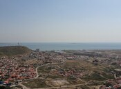 Torpaq - Badamdar q. - 3 sot (4)