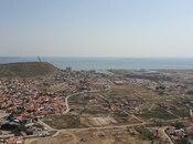 Torpaq - Badamdar q. - 3 sot (10)