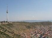 Torpaq - Badamdar q. - 3 sot (11)