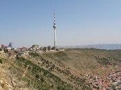 Torpaq - Badamdar q. - 3 sot (6)