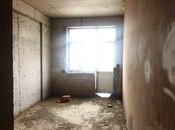 5 otaqlı yeni tikili - Nərimanov r. - 315 m² (6)