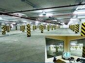 5 otaqlı yeni tikili - Nərimanov r. - 315 m² (10)