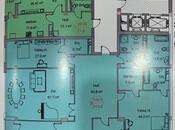 5 otaqlı yeni tikili - Nərimanov r. - 315 m² (9)
