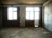 5 otaqlı yeni tikili - Nərimanov r. - 315 m² (5)