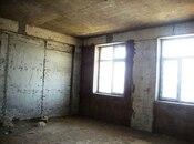 5 otaqlı yeni tikili - Nərimanov r. - 315 m² (4)