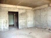 5 otaqlı yeni tikili - Nərimanov r. - 315 m² (8)