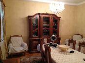 4 otaqlı köhnə tikili - Yasamal r. - 120 m² (2)
