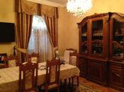 4 otaqlı köhnə tikili - Yasamal r. - 120 m² (4)