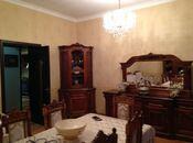 4 otaqlı köhnə tikili - Yasamal r. - 120 m² (8)