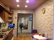 4 otaqlı köhnə tikili - Yasamal r. - 120 m² (10)