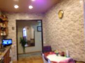 4 otaqlı köhnə tikili - Yasamal r. - 120 m² (16)