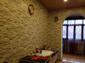 4 otaqlı köhnə tikili - Yasamal r. - 120 m² (23)