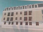 1 otaqlı yeni tikili - Xırdalan - 41 m² (2)