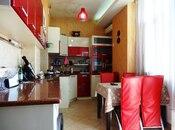 3 otaqlı yeni tikili - Gənclik m. - 110 m² (14)