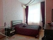 3 otaqlı yeni tikili - Gənclik m. - 110 m² (18)