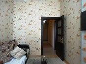 3 otaqlı yeni tikili - Gənclik m. - 110 m² (23)