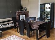 4 otaqlı köhnə tikili - Nizami m. - 126 m² (13)