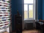 4 otaqlı köhnə tikili - Nizami m. - 126 m² (6)