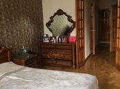 4 otaqlı köhnə tikili - Nizami m. - 126 m² (21)
