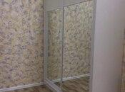 2 otaqlı yeni tikili - Nizami m. - 68 m² (13)