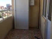 2 otaqlı yeni tikili - Nizami m. - 68 m² (10)