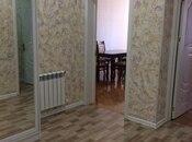 2 otaqlı yeni tikili - Nizami m. - 68 m² (8)