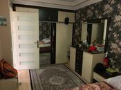 4 otaqlı köhnə tikili - Nizami m. - 110 m² (15)