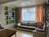 4 otaqlı köhnə tikili - Nizami m. - 110 m² (16)
