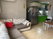 4 otaqlı köhnə tikili - Nizami m. - 110 m² (18)