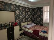 4 otaqlı köhnə tikili - Nizami m. - 110 m² (11)