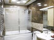 4 otaqlı yeni tikili - Nəsimi r. - 210 m² (16)