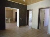 Bağ - Novxanı q. - 200 m² (8)