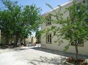 Bağ - Novxanı q. - 200 m² (7)