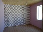 Bağ - Novxanı q. - 200 m² (10)