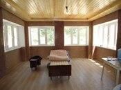 Bağ - Novxanı q. - 200 m² (12)