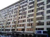 4 otaqlı köhnə tikili - Nərimanov r. - 130 m² (10)